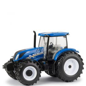 1/32 New Holland T6.175 MFD