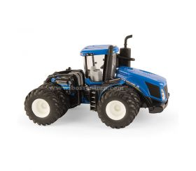 1/64 New Holland T9.700 4WD w/duals