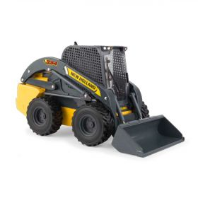 1/16 New Holland Skid Steer Loader L-334