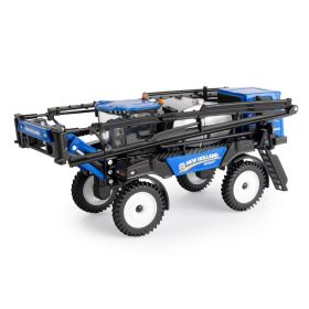 1/64 New Holland Sprayer SP410F