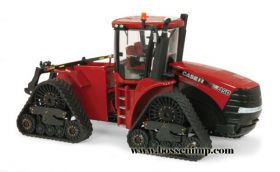 1/32 Case IH Steiger 350 Quadtrac '13 Farm Progress