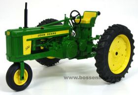 1/16 John Deere 520 High Crop 2-Cyl Club 2002 Expo