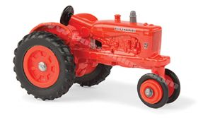 1/64 Allis Chalmers WD-45 NF