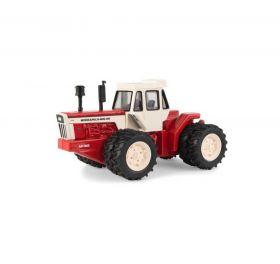 1/64 Minneapolis Moline AT-1600 4WD 2019 National Farm Toy Show Edition