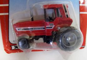 1/64 International 5088 2WD on French Card