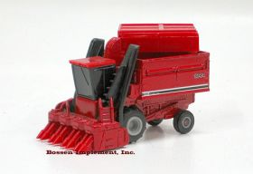 1/64 Case IH Cotton Picker 1844