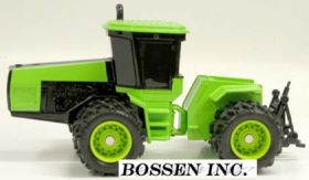 1/32 Steiger Cougar 1000 4WD Collector Edition