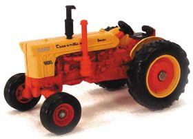 1/43 Case 800 '90 National Farm Toy Show