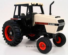 1/16 Case 2594 2WD Collector Edition