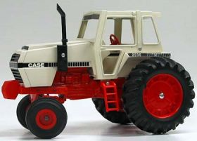 1/16 Case 2590 2WD with cab