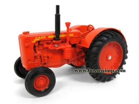 1/16 Case 500 '85 National Farm Toy Show Edition