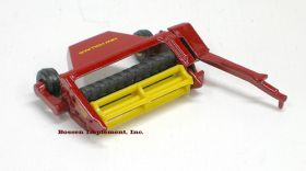1/64 NH mower conditioner