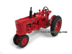 1/16 Farmall H NF Collector