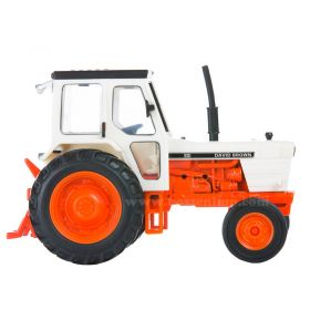 1/32 David Brown 1412 2WD with cab