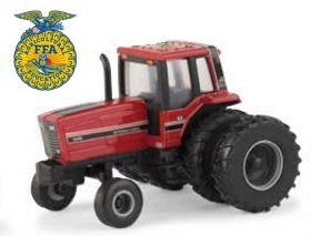 1/64 International 5288 2WD w/rear duals 2018 FFA Edition