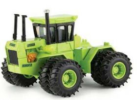 1/64 Steiger Bearcat Series II 4WD with duals