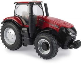 1/32 Case IH Magnum 340 MFD with single wheels