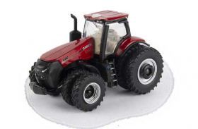 1/64 Case IH Magnum 400 MFD AFS Connect