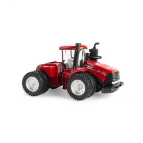 1/64 Case IH Steiger 540 4WD with dual AFS