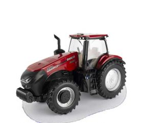 1/16 Case IH Magnum MFD with decal sheet