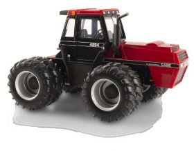 1/32 Case IH 4894 4WD with duals