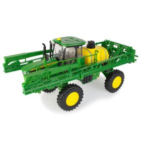 1/16 Big Farm John Deere Sprayer R-4023