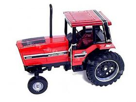 1/16 International 5088 2WD