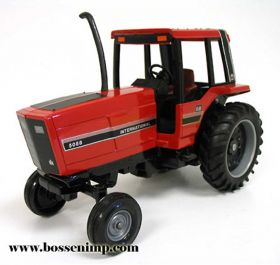 1/16 International 5088 2WD with singles '81 Special Edition