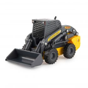1/32 New Holland Skid Loader L-235