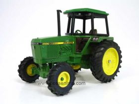1/16 John Deere 2550 MFD Collector Edition
