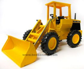 1/25 John Deere Wheel Loader (644)