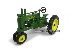 1/16 John Deere A NF unstyled 1993 Canadian Show