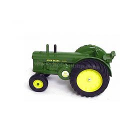 1/16 John Deere R Collector Edition 1949-1954 Model