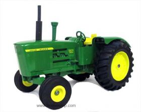 1/16 John Deere 5020 with 2 Piece Air Cleaner