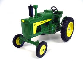 1/16 John Deere 630 LP WF  '88 National Farm Toy Show Edition