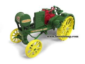 1/16 John Deere Waterloo Boy R Collector 1915