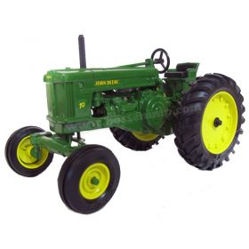 1/16 John Deere 70 WF Collector