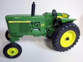 1/16 John Deere 3010 WF Collector Edition