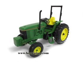 1/16 John Deere 6400 2WD Collector Edition
