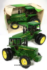 1/16 John Deere 4850 MFD Collector Edition