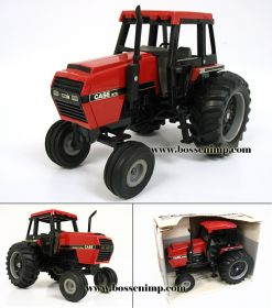 1/16 Case IH 2394 Ground Out