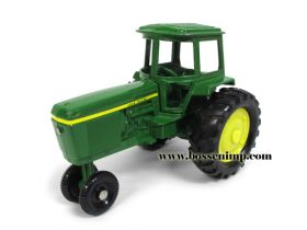 1/32 John Deere 30 Series with cab NF