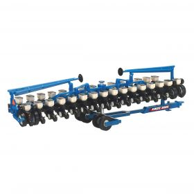 1/64 Kinze Planter 3605 16 row