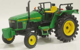 1/20 John Deere 5310 2WD without canopy