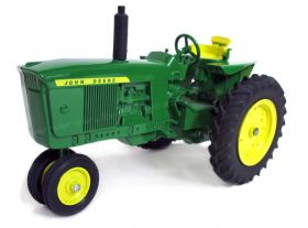 1/16 John Deere 3010 NF No Filters with 3 Point Hitch