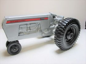 1/32 White NF tractor '83 FPS