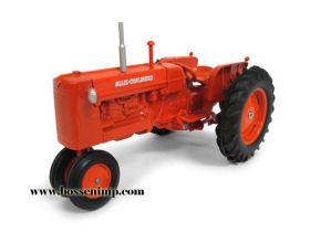 1/16 Allis Chalmers D-17 NF Series II