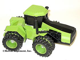 1/32 Steiger CP1400 Panther 1000 with duals