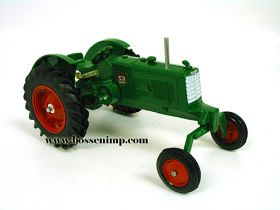1/16 Oliver 70 Row Crop '89 Toy Festival