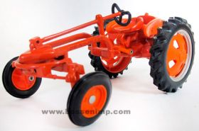 1/16 Allis Chalmers G Collector Edition